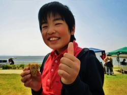 2014・森道市場 海の洋菓子店3