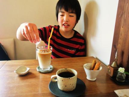 5.25 hidamari cafe22