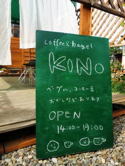 8.13 KINO