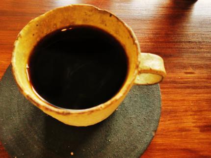 8.24 hidamari cafe4