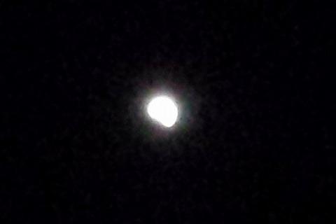 月食20141008_183509