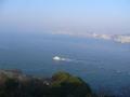 0140317関門海峡03