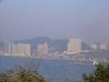 0140317関門海峡05