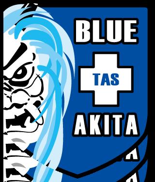 bluetas_emblem_qvga.png