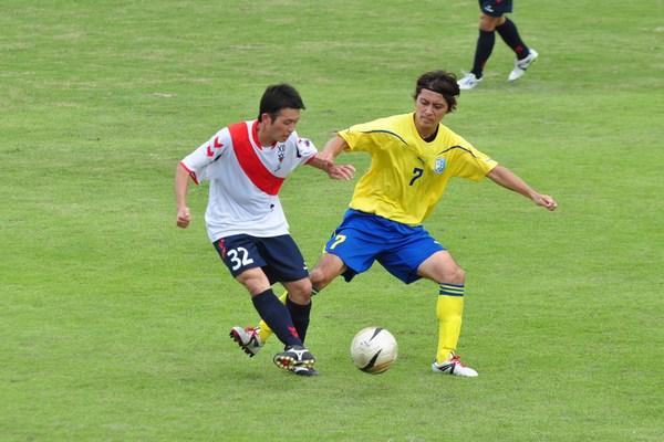 2014東海社会人第10節vs名古屋SC-4