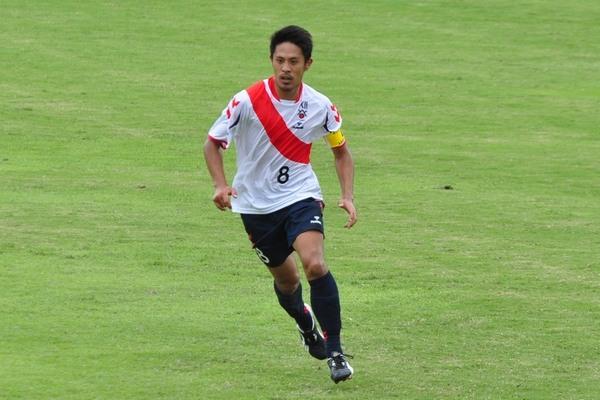 2014東海社会人第10節vs名古屋SC-8