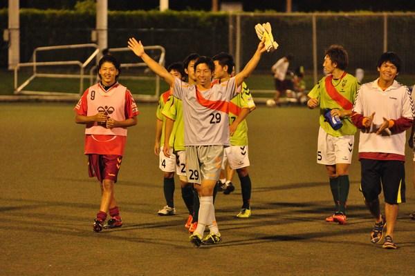 2014東海リーグ第14節トヨタ蹴球団vsFC刈谷-8