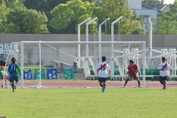 2014東海社会人第13節vs鈴鹿ランポーレ-5