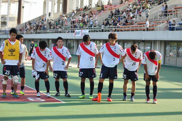 2014東海社会人第13節vs鈴鹿ランポーレ-7