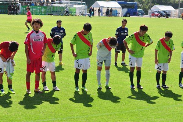 2014全国社会人1回戦vs三菱重工長崎-6