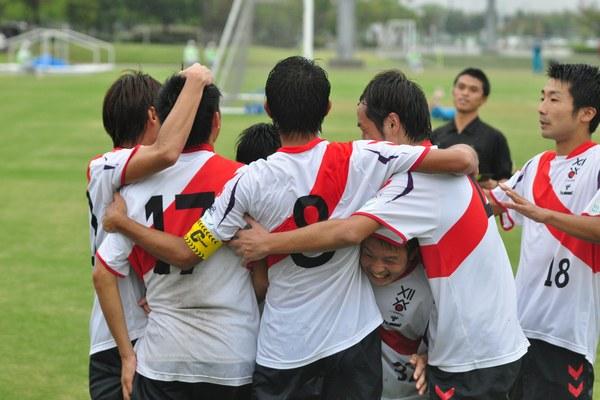 2014東海社会人第14節vsFC岐阜セカンド-4