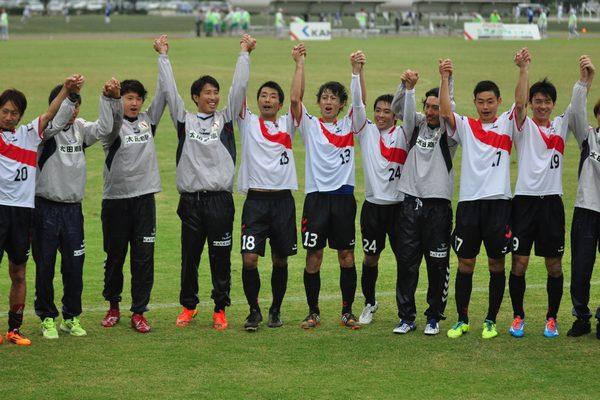 2014東海社会人第14節vsFC岐阜セカンド-10