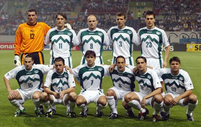 team_slovenia2002.jpg