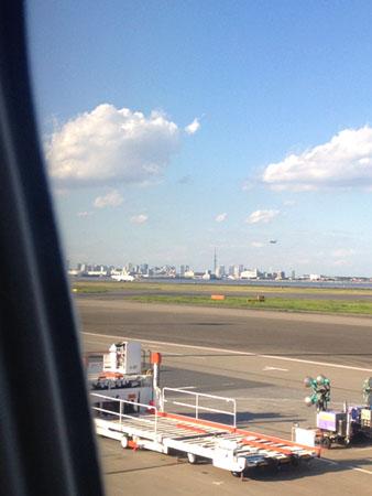 140914_haneda.jpg