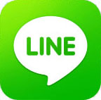 LINE_icon_.jpg