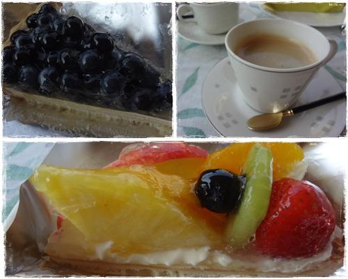 ケーキ0501d