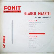 Glauco Masetti