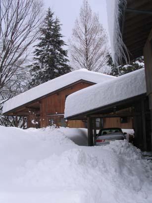 H2602015積雪
