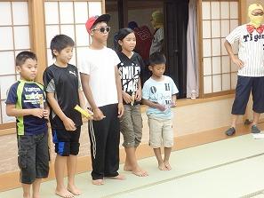 伊賀合宿 (61)