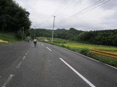 141005 (21)