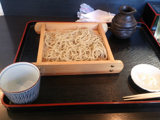 2014-09-28-13-19-44_photo (640x480)