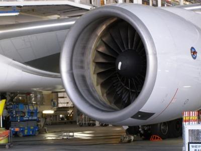 777エンジン