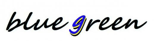 logo - 26