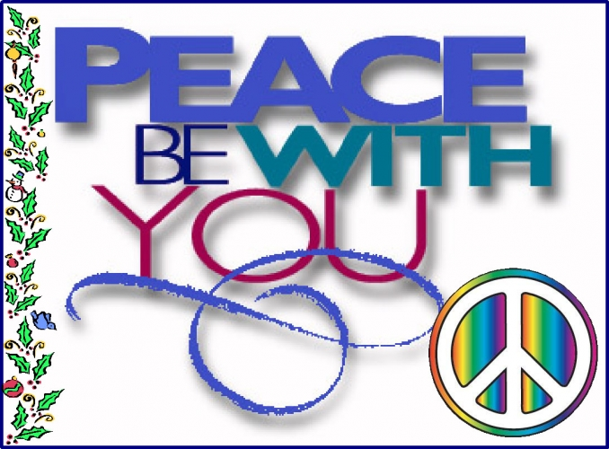 Peace-Be-With-You-Garland.jpg
