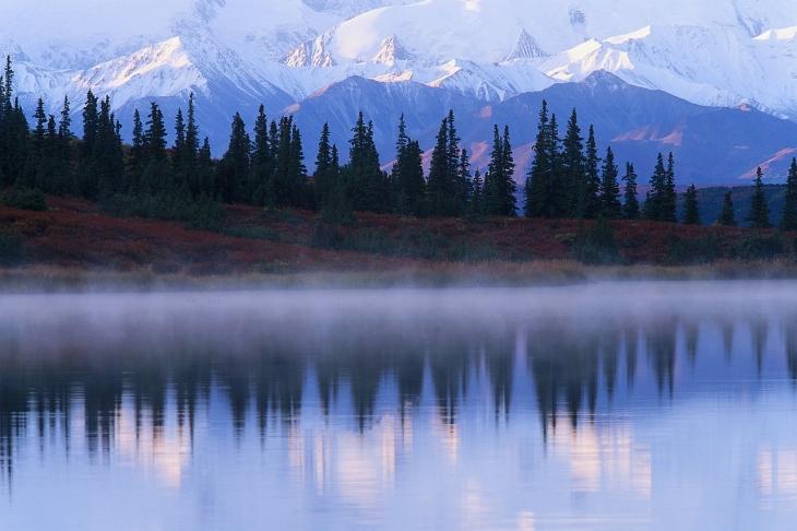 alaska_wilderness.jpg