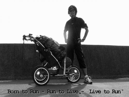 born_to_run_20120426181015s_20140817000311da9.jpg
