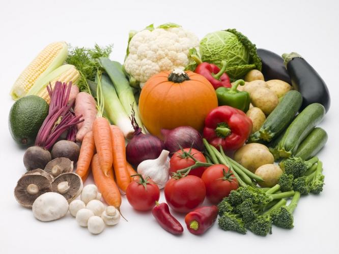 healthy-new-dietsfda-urges-a-new-diet-coke-plus-label-wsj-my-health-my-health-zchzivn9.jpg