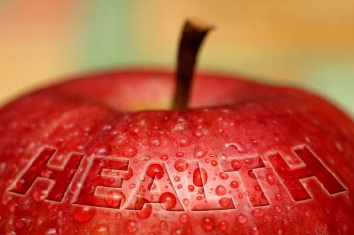 red_health_apple.jpg