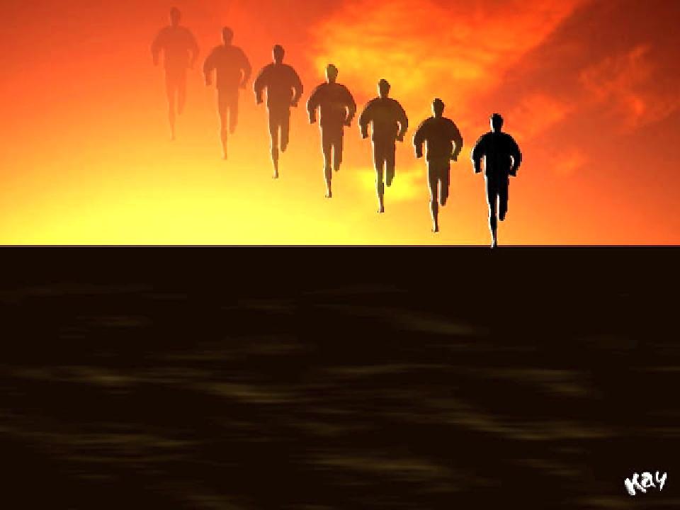 running_high_20141007141618332.jpg