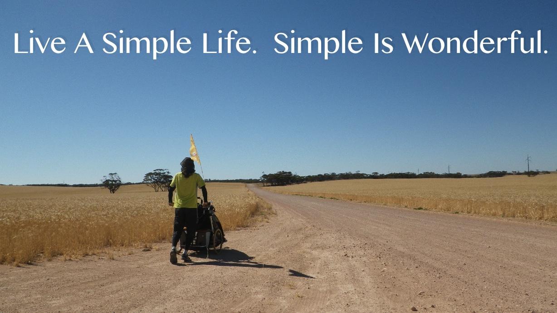 simple_life_20140822200115ec1.jpg