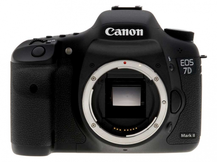 canon-7d-Mark-II.jpg
