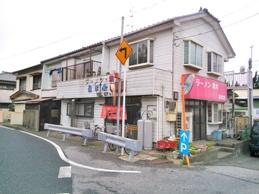 NCM_0084.jpg