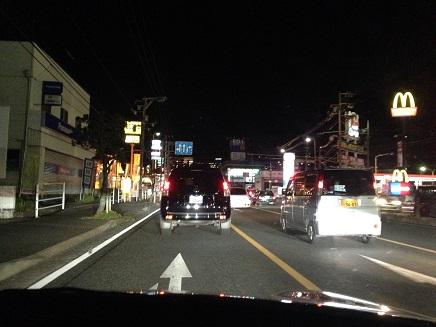 8202014福山S2
