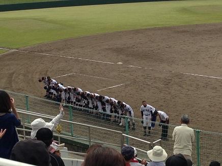 9272014広高校野球部S4
