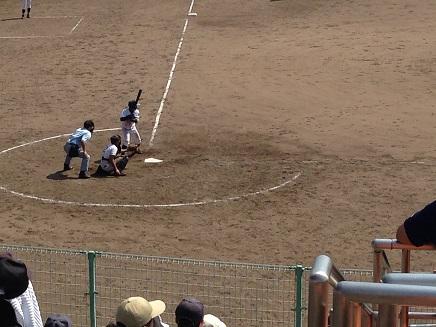 9282014広高校野球部S4