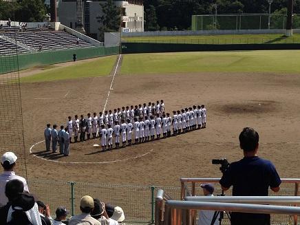 9282014広高校野球部S5