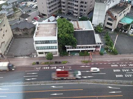 9302014福山S