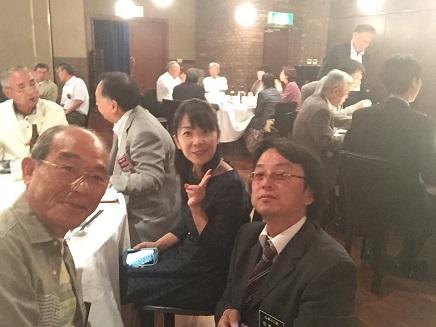 10102014広高実業会10月例会S5