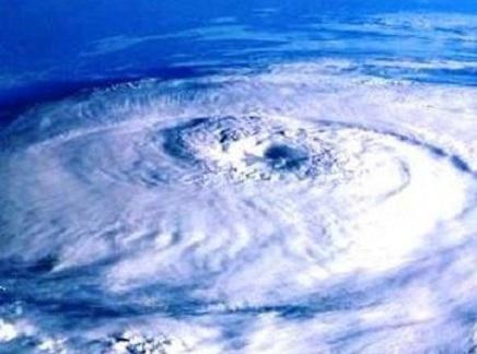 10132014台風19号S2