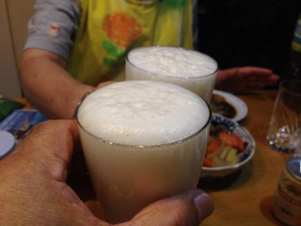 10112014乾杯S