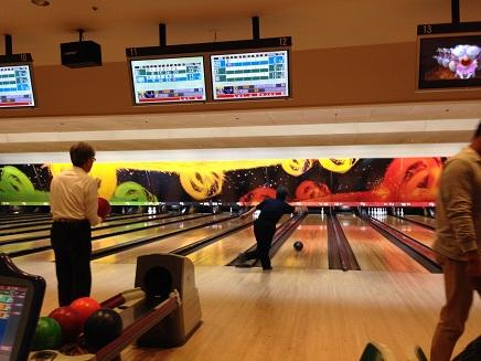 10182014三校合同BowlingS2