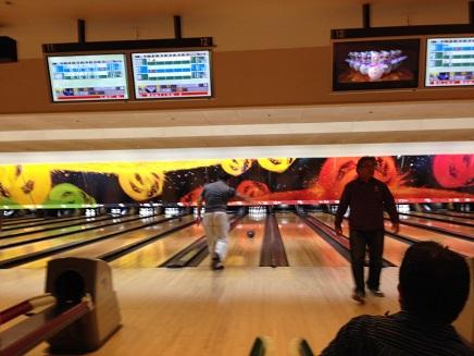 10182014三校合同BowlingS11