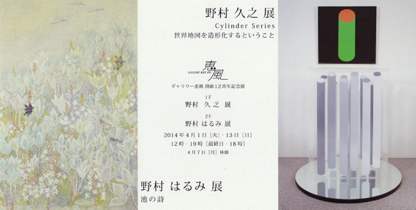 nomurahisayuki_nomuraharumi_dm.jpg