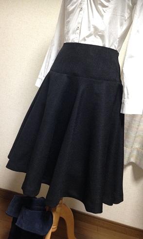 黒サーキュラー4