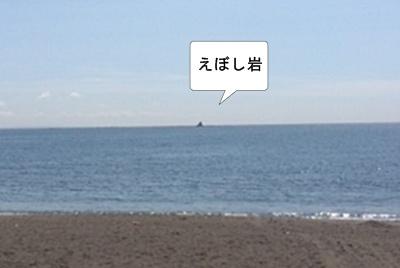 14_9_2_6.jpg