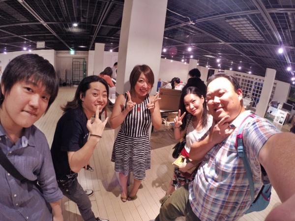 th_IMG_7202.jpg
